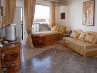 Сдается посуточно 2-комнатная квартира в Бургасе. 0 м кв. Святой Влас, Кедыр, 3