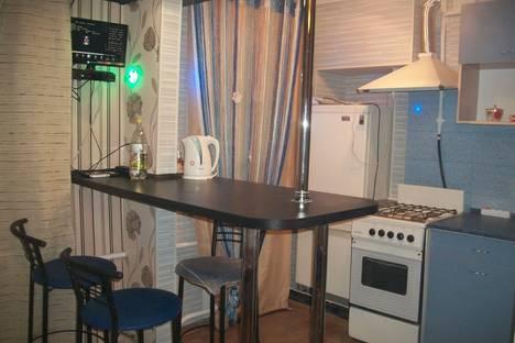 Сдается 1-комнатная квартира посуточнов Южном, Николаевская дорога, 289.