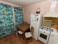 Сдается посуточно 1-комнатная квартира в Москве. 37 м кв. ул. Ельнинская, д. 13
