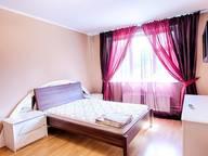 Сдается посуточно 1-комнатная квартира в Москве. 37 м кв. ул. Ляпидевского, д. 16