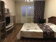 Сдается посуточно 1-комнатная квартира в Сургуте. 45 м кв. 30 лет победы 42/1