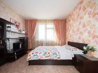 Сдается посуточно 1-комнатная квартира в Нижнем Новгороде. 0 м кв. ул. Народная, 30