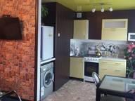 Сдается посуточно 1-комнатная квартира в Печоре. 0 м кв. Социалистическая, 1а