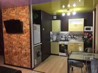 Сдается посуточно 1-комнатная квартира в Печоре. 33 м кв. Социалистическая, 1а