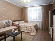 Сдается посуточно 1-комнатная квартира в Пензе. 44 м кв. Тамбовская, 11