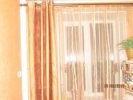 Сдается посуточно 1-комнатная квартира в Кургане. 0 м кв. М. Горького 127