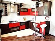 Сдается посуточно 2-комнатная квартира в Орле. 0 м кв. 1 посадская, 23