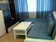 Сдается посуточно 1-комнатная квартира в Ухте. 36 м кв. ул.Семяшкина, д.8а