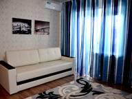 Сдается посуточно 1-комнатная квартира в Волгограде. 50 м кв. Землячки 58