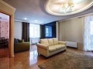 Сдается посуточно 1-комнатная квартира в Казани. 0 м кв. проспект Фатыха Амирхана, 13