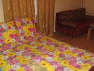 Сдается посуточно 1-комнатная квартира в Иванове. 32 м кв. ул. 8 Марта, 19