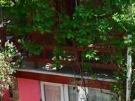 Сдается посуточно коттедж в Феодосии. 27 м кв. ул.Русская д.26
