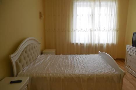 Сдается 2-комнатная квартира посуточно в Трускавце, Симоненка 22.