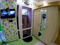 Сдается посуточно 1-комнатная квартира в Симферополе. 25 м кв. Карла Либнехта 34