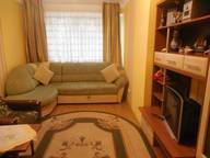 Сдается посуточно 2-комнатная квартира в Трускавце. 0 м кв. ул. Івасюка 15