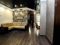 Сдается посуточно 2-комнатная квартира в Краснодаре. 0 м кв. ул. Красная, 176 литер 1/1