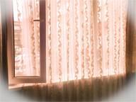 Сдается посуточно 1-комнатная квартира в Уральске. 0 м кв. Циолковского 2/1