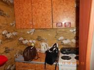 Сдается посуточно 1-комнатная квартира в Горно-Алтайске. 18 м кв. Коммунистический проспект, 59