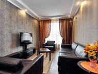 Сдается посуточно 1-комнатная квартира в Краснодаре. 0 м кв. Красная 176