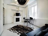 Сдается посуточно 1-комнатная квартира в Могилёве. 40 м кв. Челюскинцев, 46