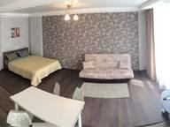 Сдается посуточно 1-комнатная квартира в Краснодаре. 0 м кв. Красная 176 лит 1/1