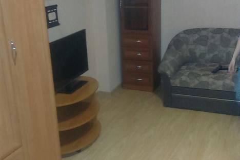 Сдается 1-комнатная квартира посуточно в Геленджике, Одесская 7.