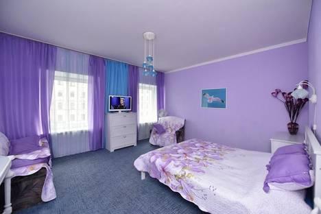 Сдается 1-комнатная квартира посуточнов Санкт-Петербурге, Казанская улица 20.