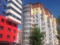 Сдается посуточно 2-комнатная квартира в Кирове. 0 м кв. Орловская 4
