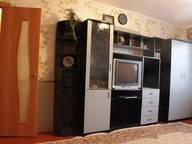 Сдается посуточно 1-комнатная квартира в Курчатове. 0 м кв. ул. гайдара, 3