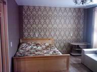 Сдается посуточно 1-комнатная квартира во Владимире. 45 м кв. Диктора Левитана 25