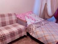 Сдается посуточно 1-комнатная квартира в Калининграде. 0 м кв. Чайковского 20