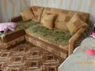 Сдается посуточно 2-комнатная квартира в Борисоглебске. 0 м кв. Северный, 1