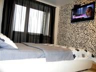 Сдается посуточно 1-комнатная квартира в Саратове. 0 м кв. ул. Омская, 19А