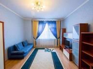 Сдается посуточно 2-комнатная квартира в Астане. 0 м кв. Сарайшык, 34