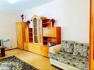 Сдается посуточно 1-комнатная квартира в Астане. 0 м кв. Сарайшык, 5а
