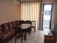 Сдается посуточно 2-комнатная квартира в Бургасе. 0 м кв. Бацигово, 4