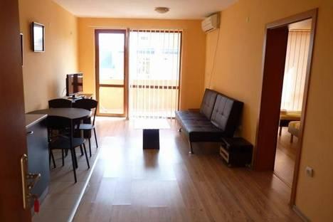 Сдается 2-комнатная квартира посуточнов Равде, Бриз, 38.
