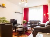 Сдается посуточно 2-комнатная квартира в Софии. 0 м кв. Шандор Петефи, 47