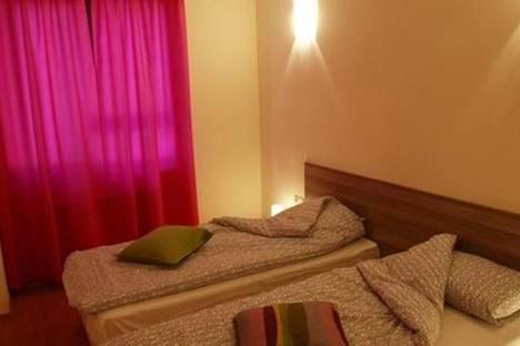 Сдается 2-комнатная квартира посуточнов Софии, Христо Белчев, 29.