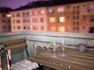 Сдается посуточно 2-комнатная квартира в Софии. 0 м кв. бул. Александър Стамболийски, 26