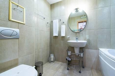 Сдается 2-комнатная квартира посуточно в Софии, Христо Белчев, 29.