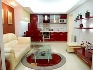 Сдается посуточно 2-комнатная квартира в Софии. 0 м кв. бул. Ген. Скобелев, 4