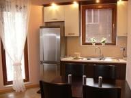 Сдается посуточно 2-комнатная квартира в Софии. 0 м кв. ул. Иван Денкоглу, 25