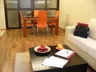 Сдается посуточно 2-комнатная квартира в Софии. 0 м кв. бул. Витоша, 114