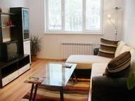 Сдается посуточно 2-комнатная квартира в Софии. 0 м кв. бул. Витоша, 79