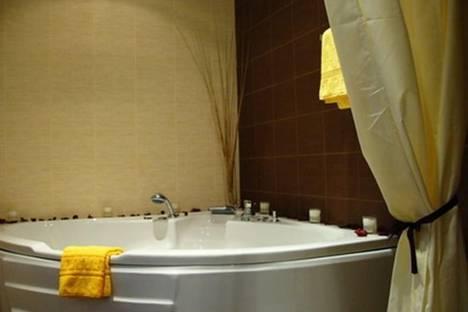 Сдается 3-комнатная квартира посуточнов Софии, Князь Александр, 2.