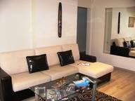 Сдается посуточно 2-комнатная квартира в Софии. 0 м кв. ул. Любен Каравелов, 67