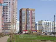Сдается посуточно 1-комнатная квартира в Казани. 0 м кв. Глушко, 22Г