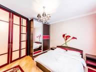 Сдается посуточно 2-комнатная квартира в Астане. 80 м кв. ЖК Северное сияние, Достык 5