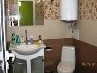 Сдается посуточно 2-комнатная квартира в Сандански. 0 м кв. квартал Спартак, 22